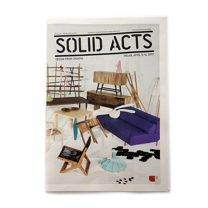 solid_acts_05.jpg