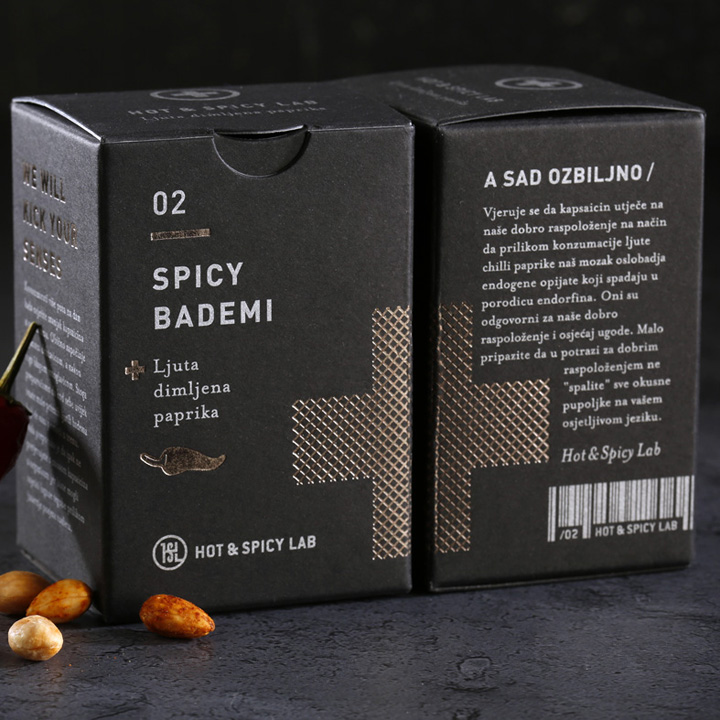 9_HOT&SPICY_bademi_01.jpg